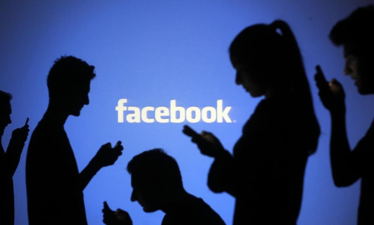 Facebook paga a adolescentes para instalarem uma VPN que os espia
