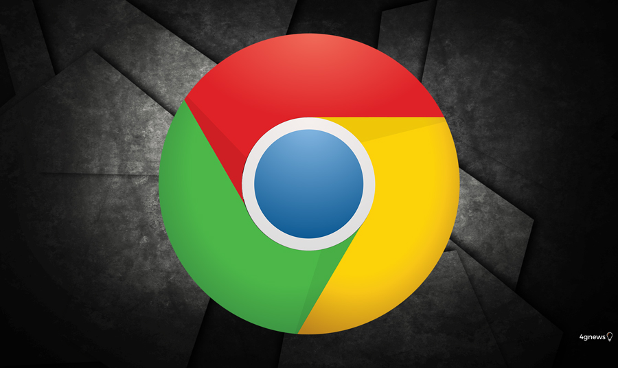 Google Chrome: Confirma-se o Dark Mode para Windows 10