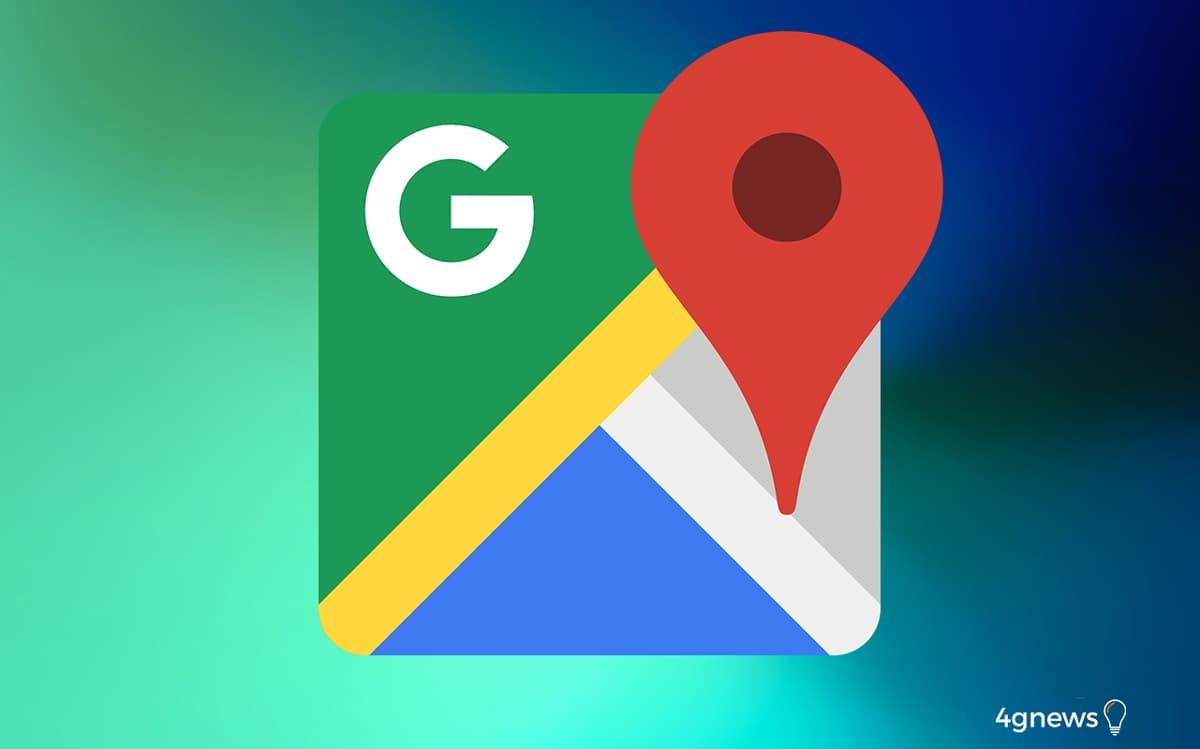 Antes de viajares este fim de semana atualiza o Google Maps aqui - APK