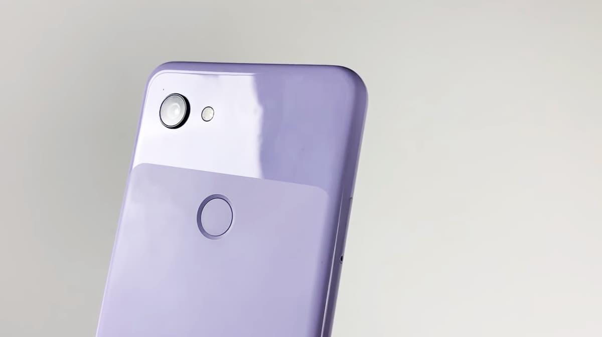 Google Pixel 3 Lite e 3 Lite XL sairão finalmente para o mercado