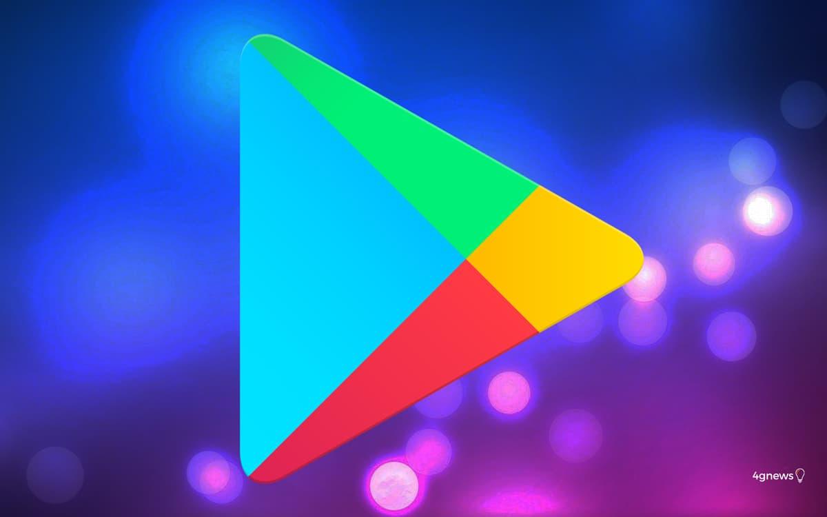 Google Play Store acaba com aplicações que querem saber demais