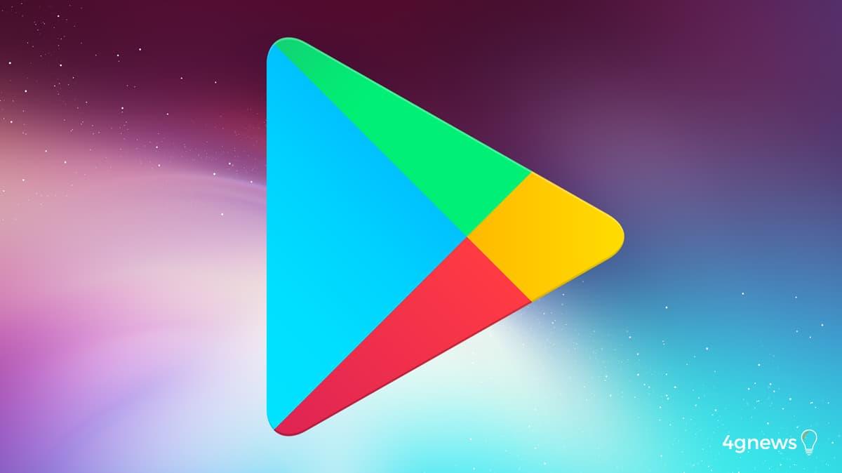 Google Play Store: 12 jogos mais populares do momento para Android!