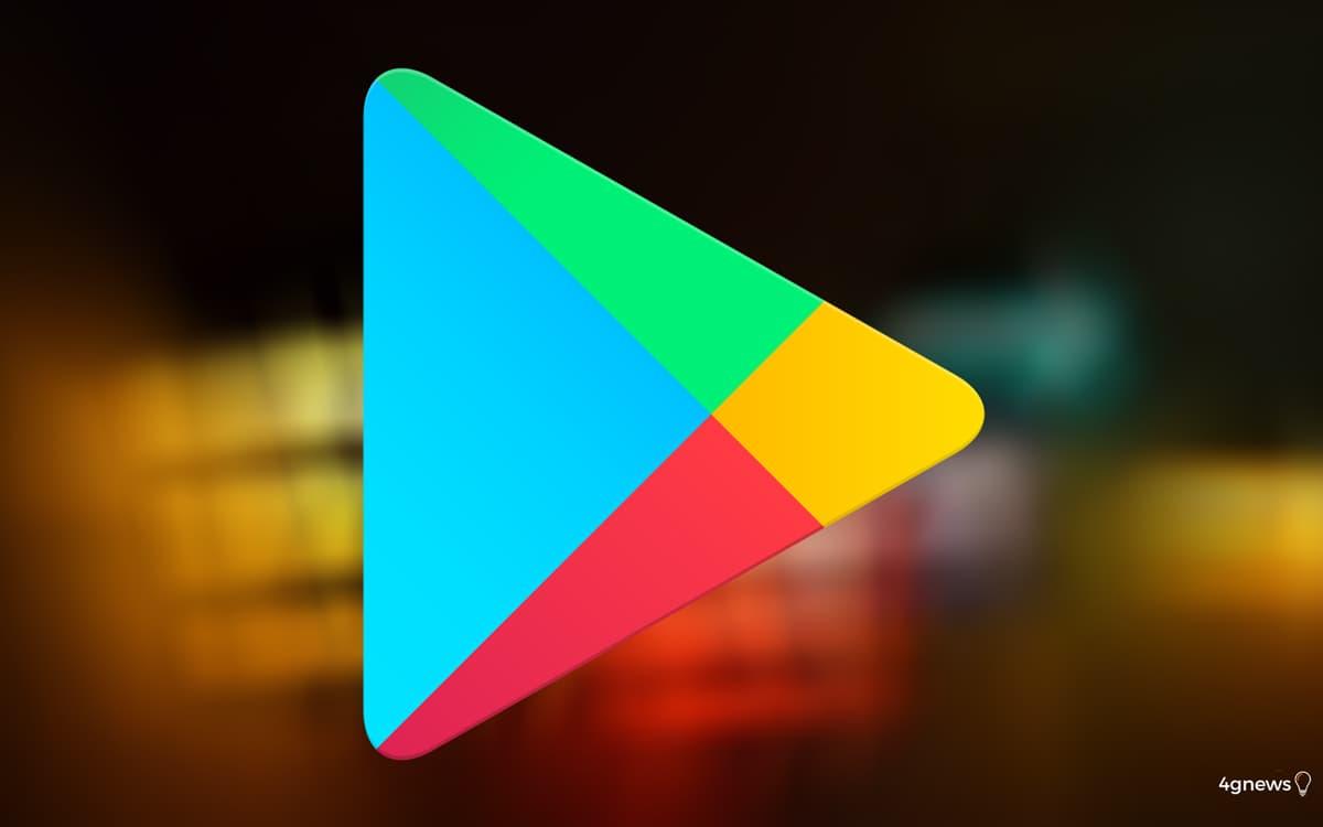 Google Play Store: 10 aplicações Premium que estão agora Grátis