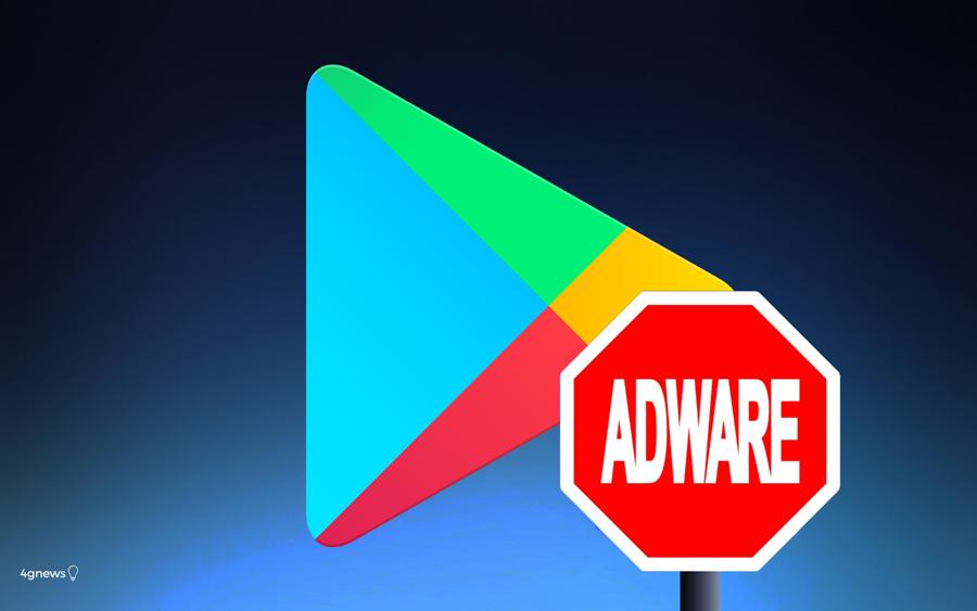 Google Play Store: Cuidado com estas 85 aplicações! Desinstala-as já!