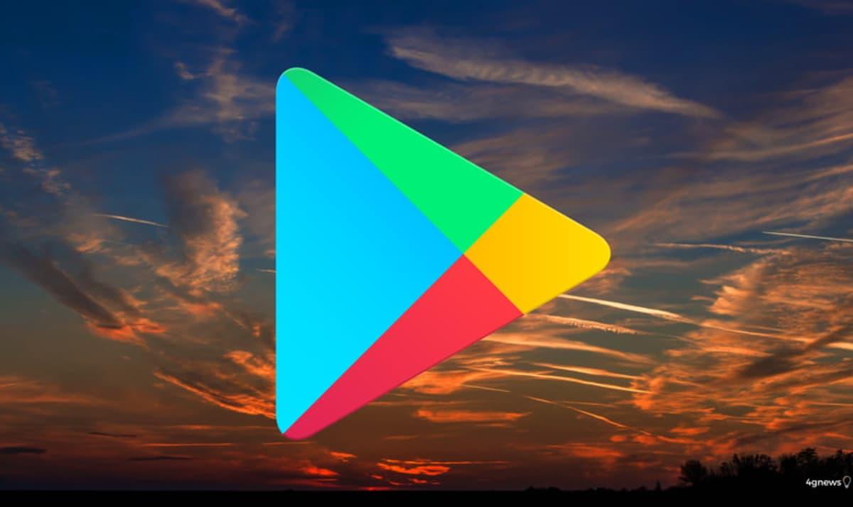 15 jogos Grátis com melhor avaliação na Google Play Store