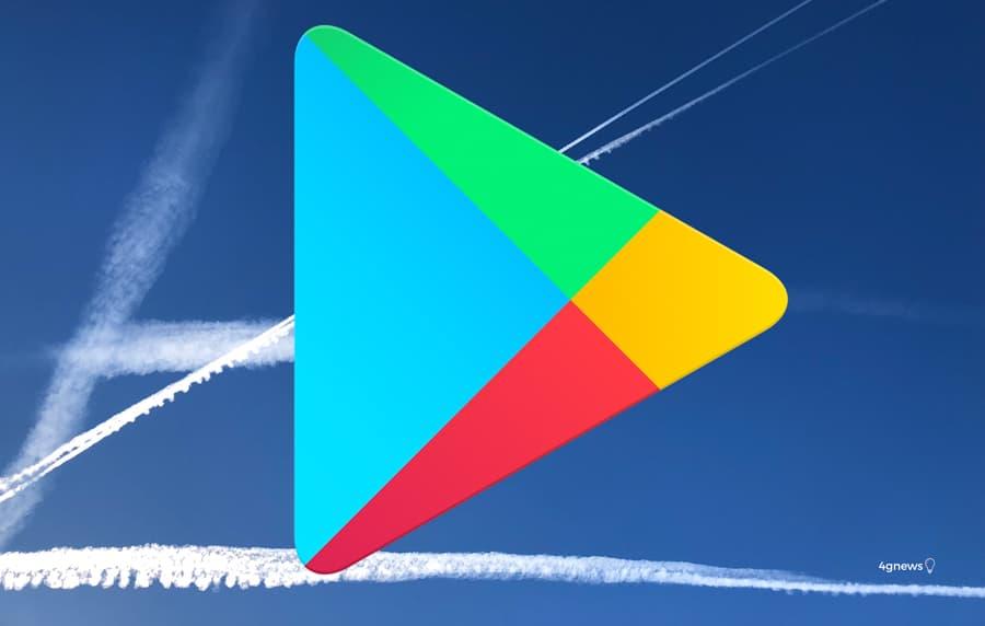 9 novos jogos Grátis que chegaram à Google Play Store e tens de instalar