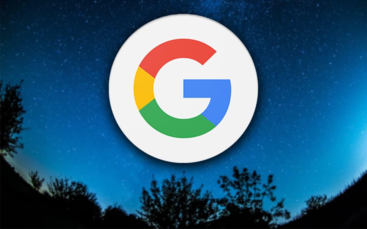 Aplicação Google Face Match