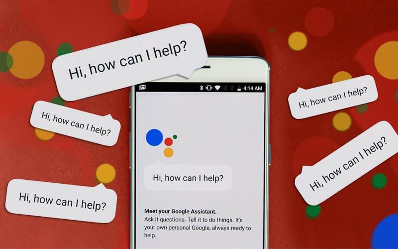 Google Assistant Alexa mil milhões
