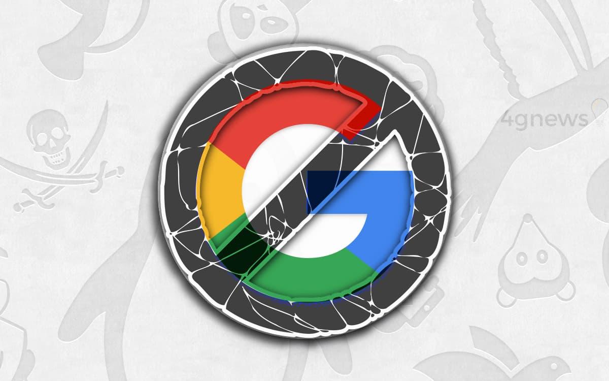 Pesquisa Google Artigo 11