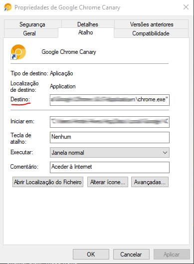 Google Chrome Dark Mode tutorial