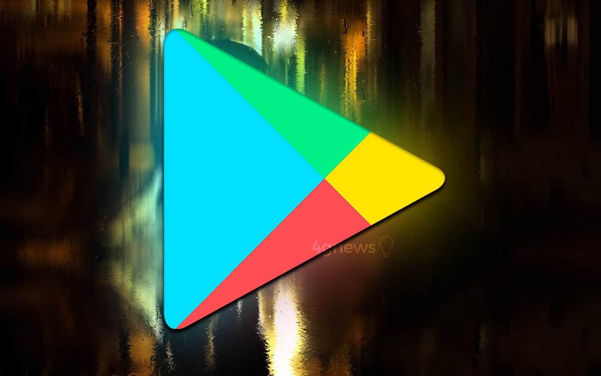 Google Play Store Jogos Grátis