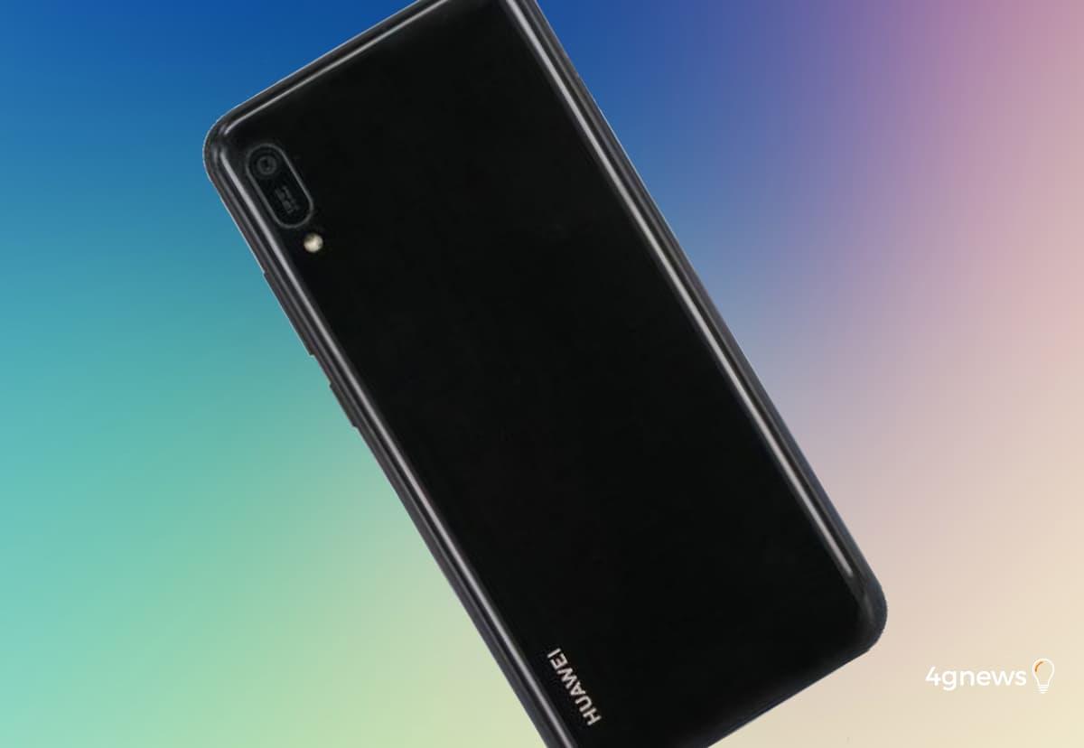 Huawei prepara-se para surpreender nos smartphones de entrada
