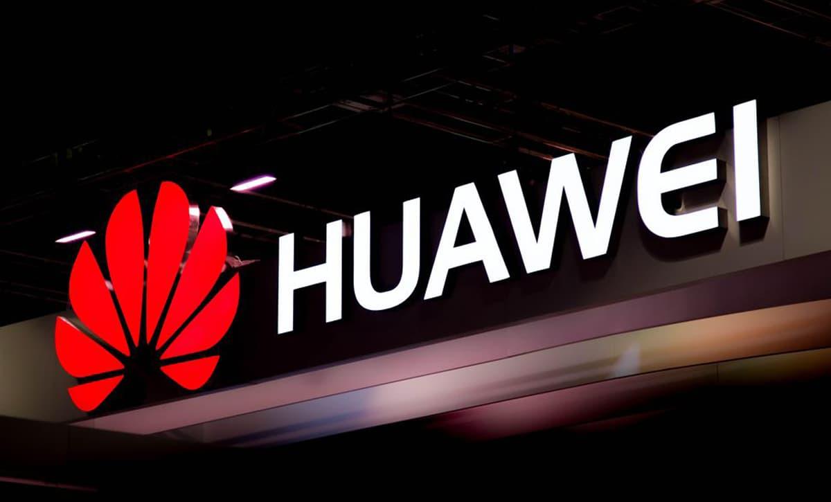 Huawei continua a crescer e tem tudo para ultrapassar a Samsung