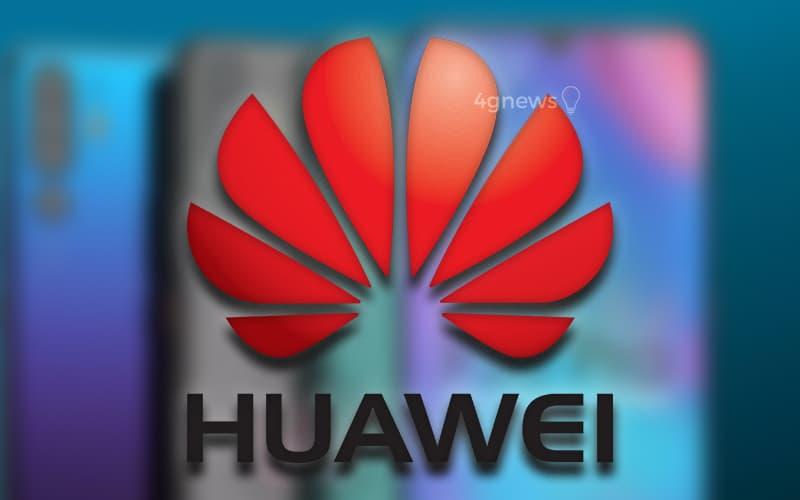 Huawei P30 Pro Conceitual vídeo