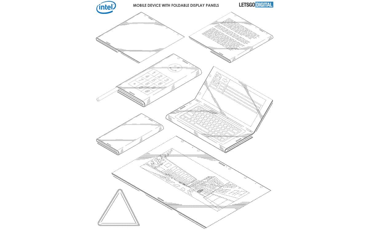 IntelSmartphoneDobravel-2.jpg