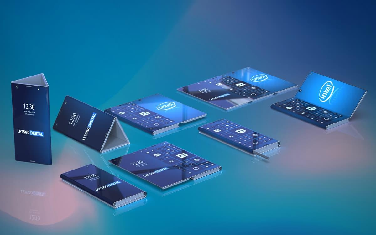 IntelSmartphoneDobravel-3.jpg