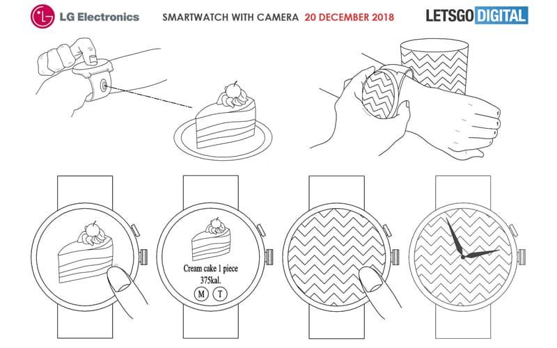 LGSmartwatch-2.jpg