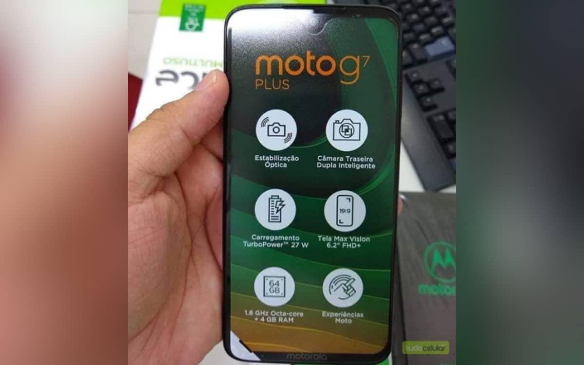 MotorolaMotoG7Plus-2.jpg