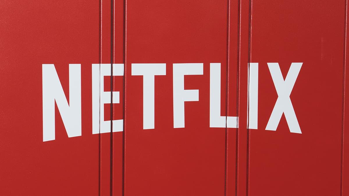 Netflix Portugal confirma que os preços não irão subir!