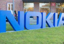 Nokia MWC 2019