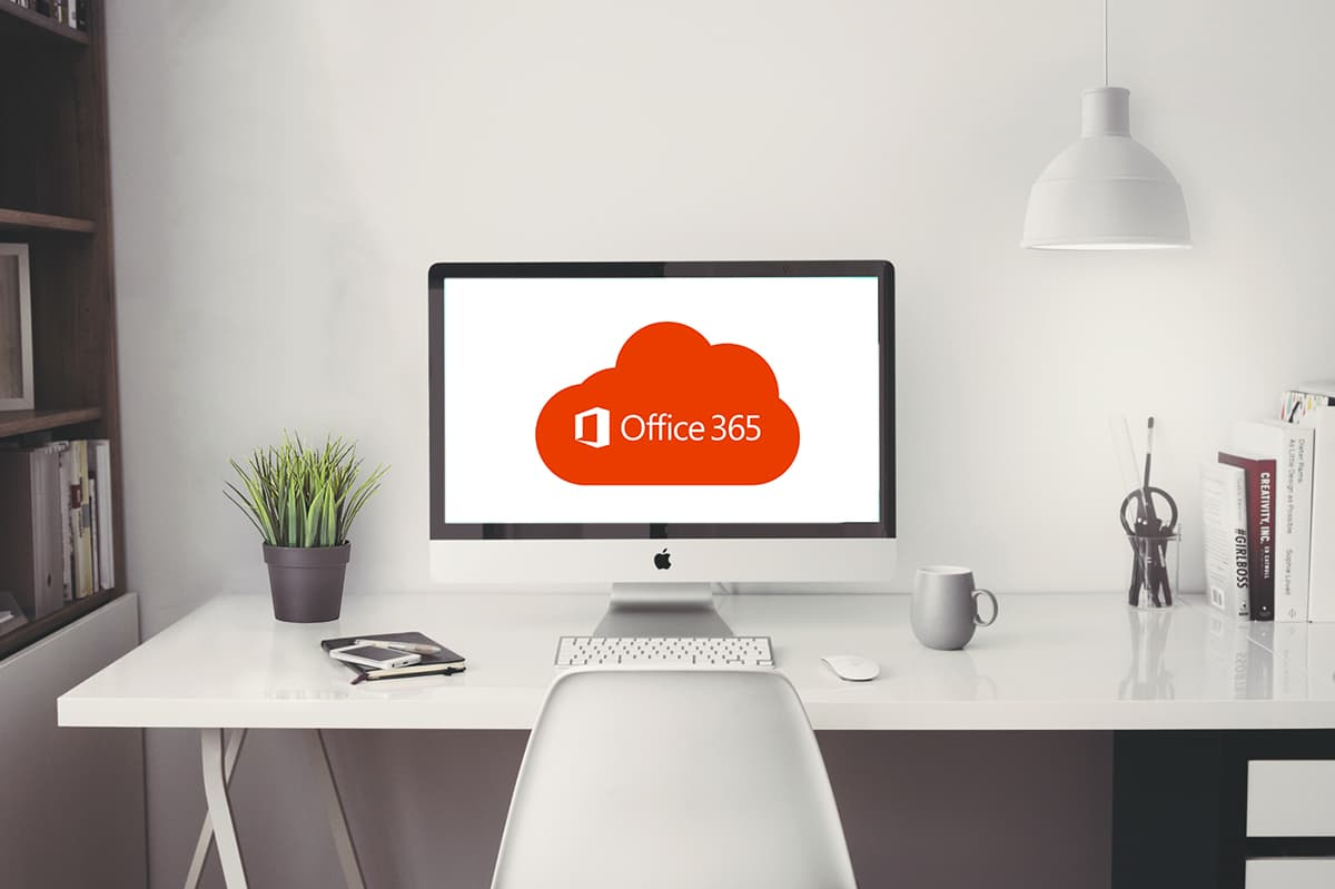 Microsoft Office 365 chegou à Mac App Store da Apple