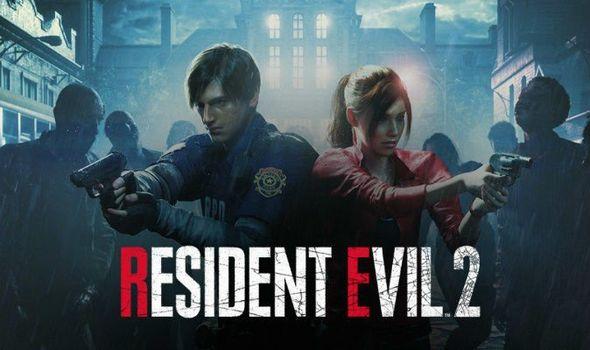 Resident Evil 2 Remake: Prepara-te para a demo do jogo!