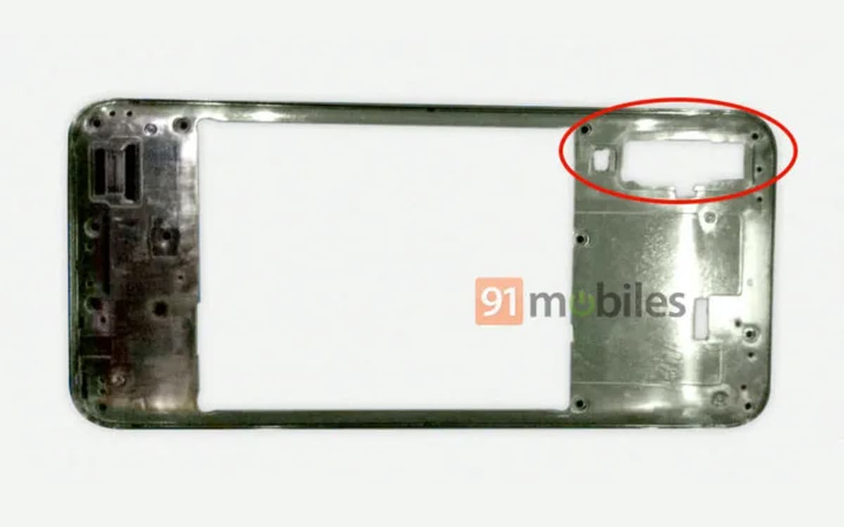 SamsungGalaxyA50-2.jpg