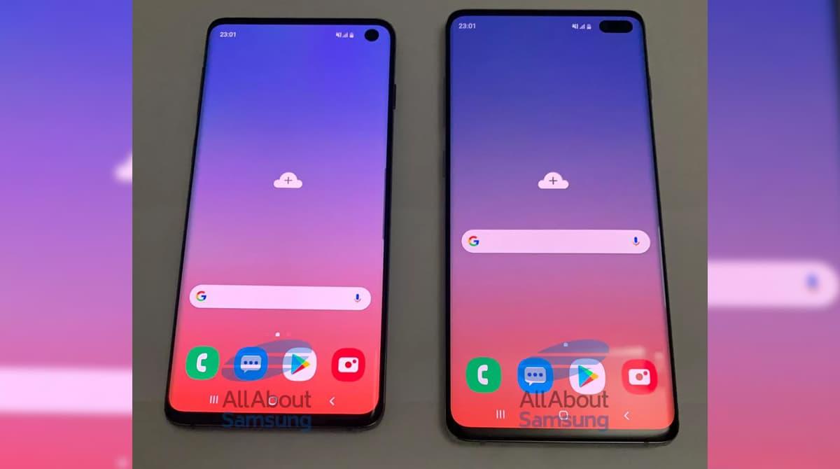 SamsungGalaxyS10-22.jpg
