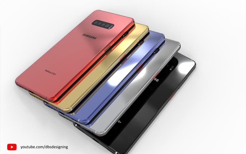 SamsungGalaxyS10-c5.jpg