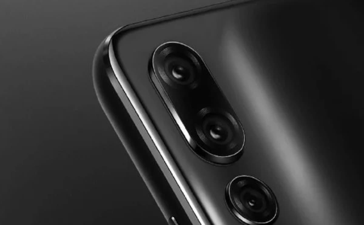Xiaomi Mi 9 terá mesmo mais uma câmara que o Mi 8