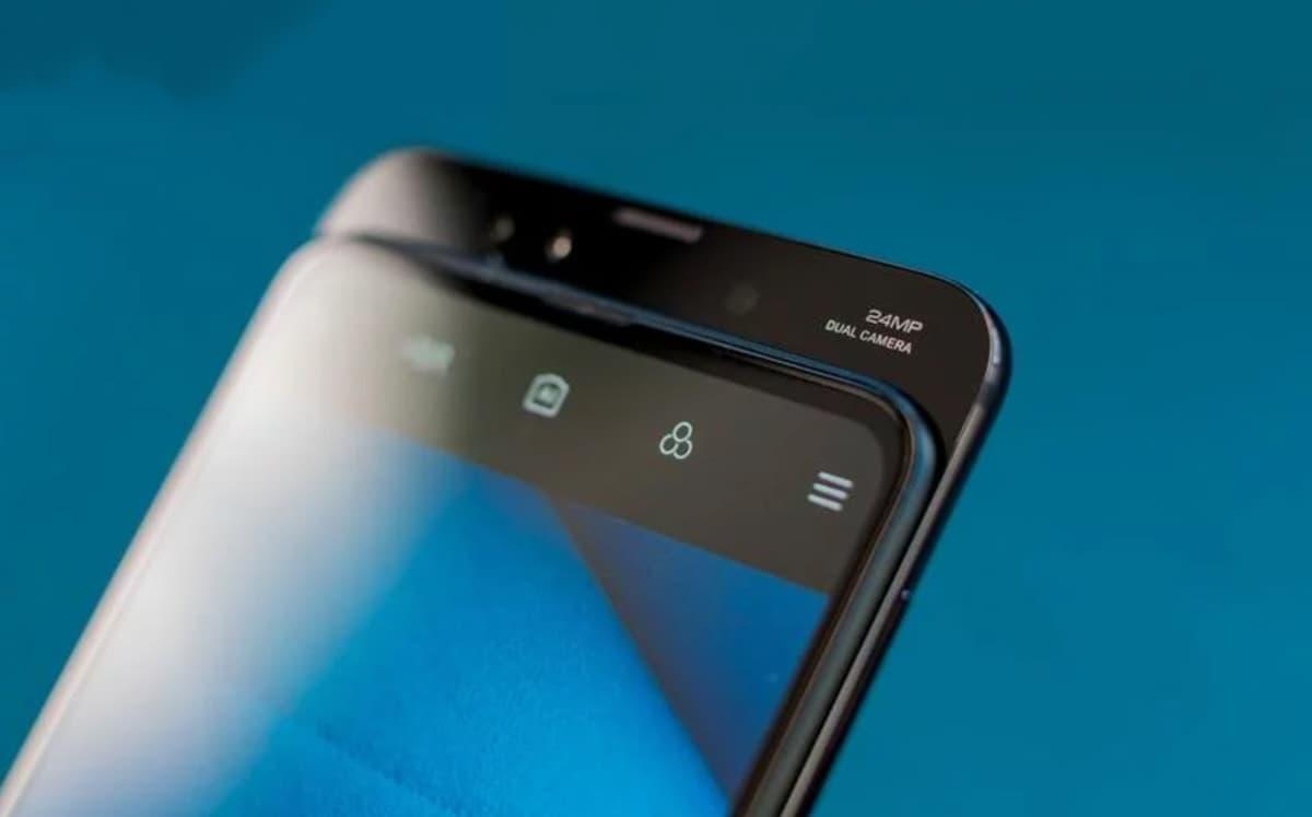 Xiaomi Mi Mix 3 terá uma nova versão mais potente em fevereiro