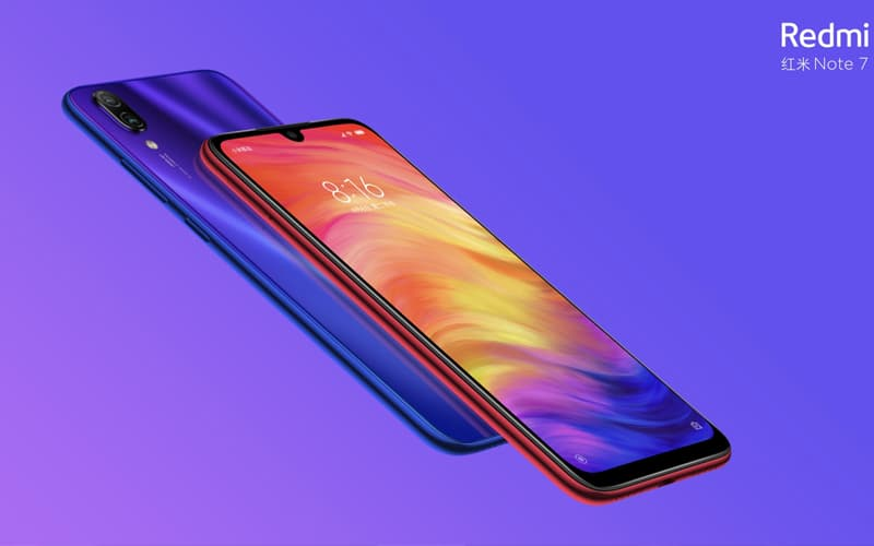 XiaomiRedmi7Pro-1.jpg