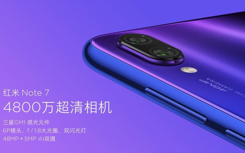 XiaomiRedmi7Pro-3.jpg