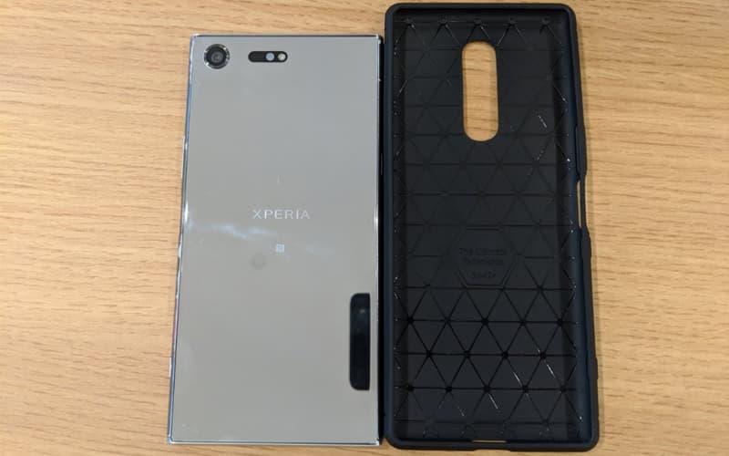 XperiaXZ4-5.jpg