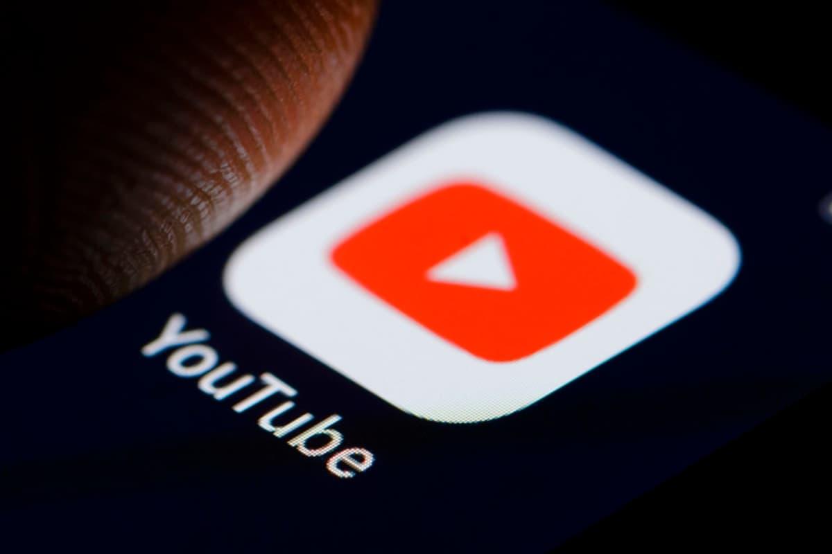 Youtube começa a repensar as resoluções automáticas dos vídeos