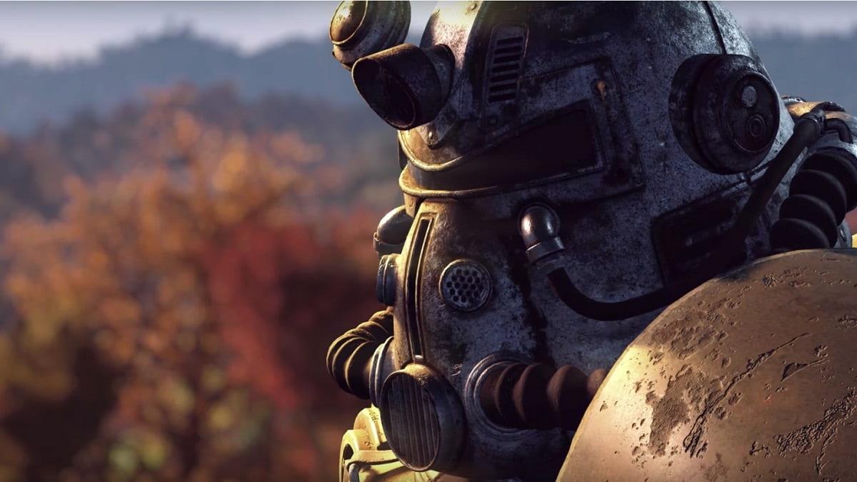 Fallout 76 revela-se diariamente como um desastre autêntico!