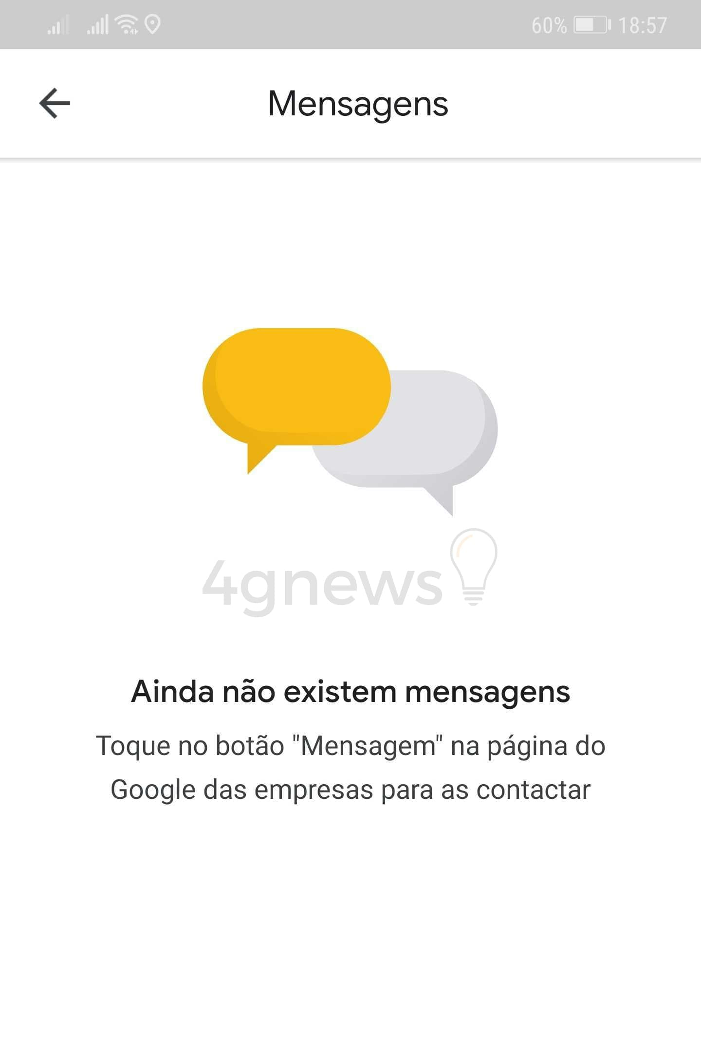 google-maps-android-4gnews