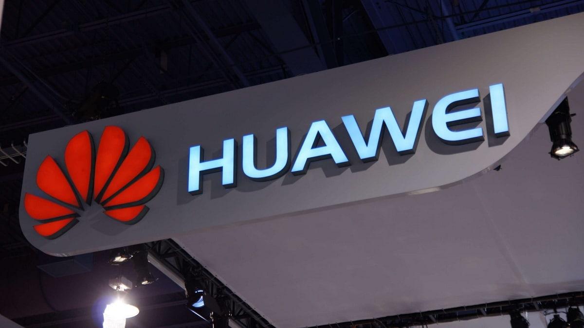Mesmo com a polémica, leitores continuam a confiar na Huawei