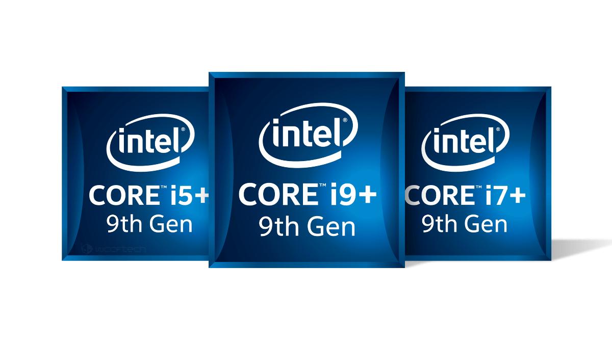 Intel: Revelados novos processadores sem gráficos integrados