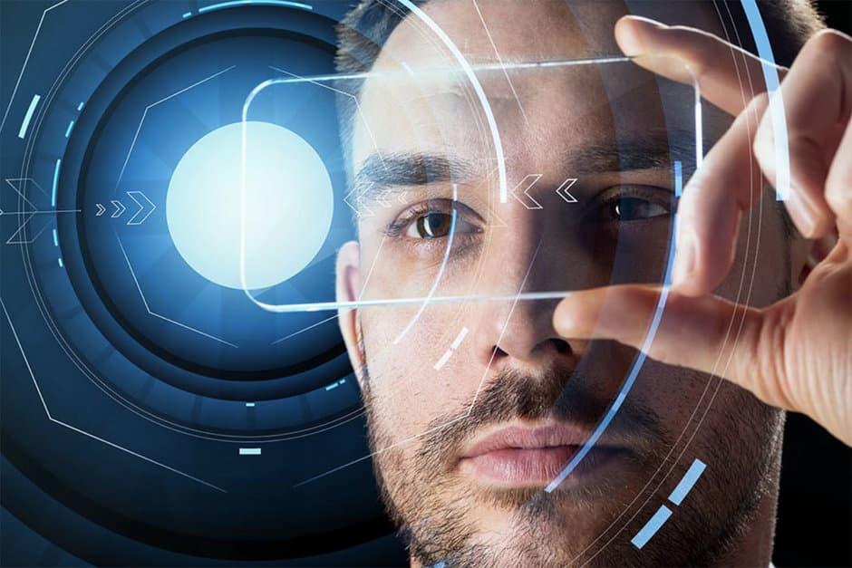 Sony promete superar Apple com reconhecimento facial a laser