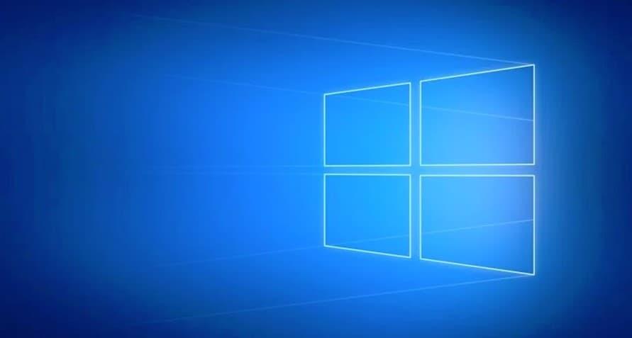 Microsoft Windows 10 finalmente é mais popular que o Windows 7