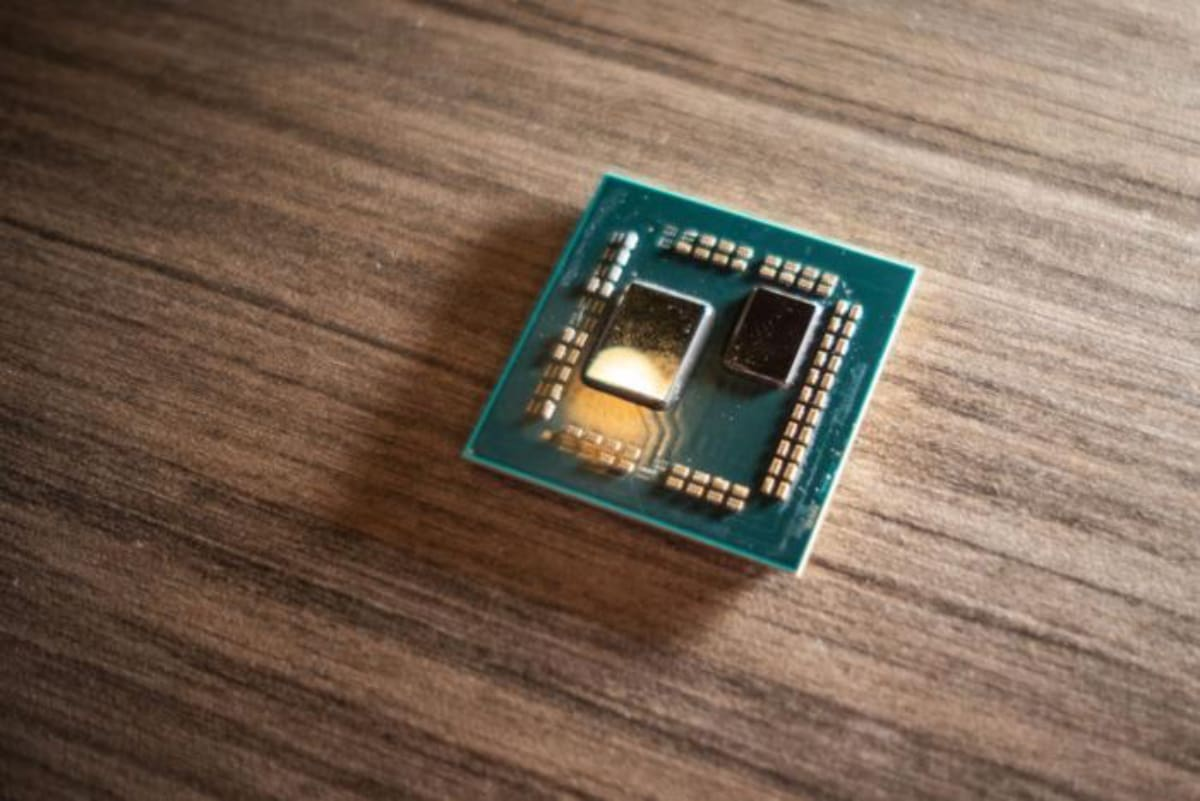 AMD Ryzen 3000 e Radeon Navi podem ser lançados a 7 de julho