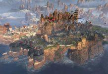 Apex Legends Battle Royale Fortnite PUBG