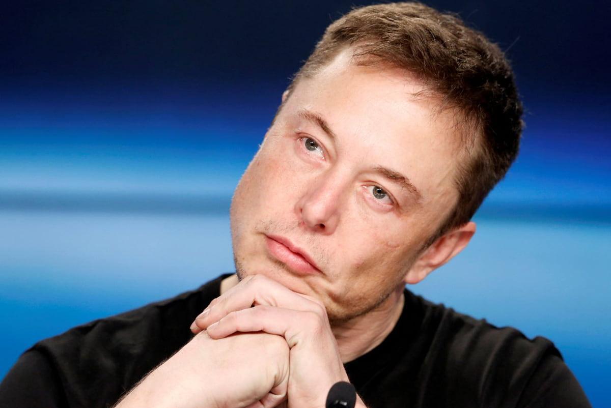 Empresa de Elon Musk cria Inteligência Artificial que cria Fake News