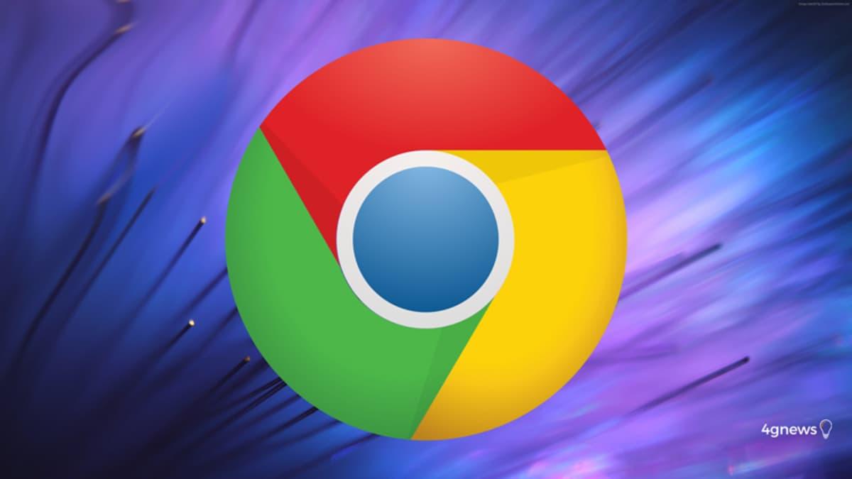 Atualização fará do Google Chrome será mais rápido mas terá um senão!