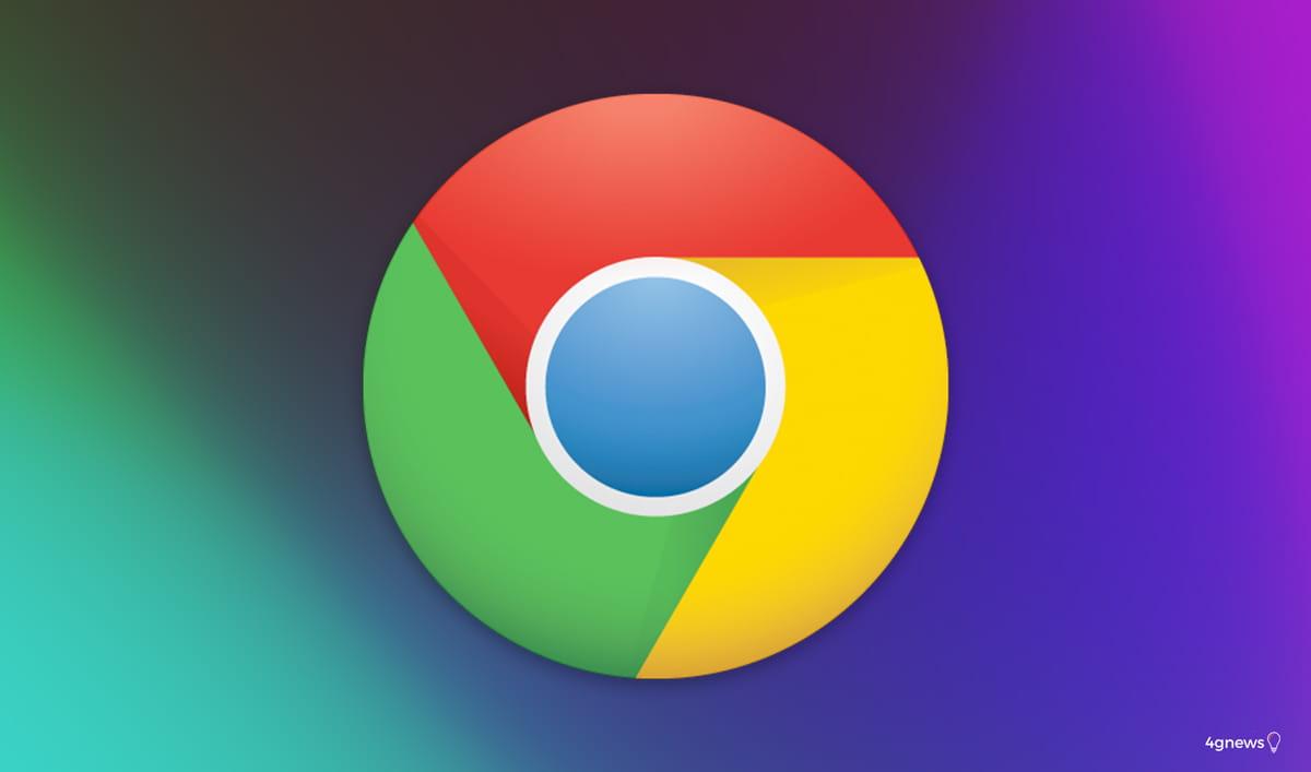 Google Chrome controlará o vídeo e música com o teu teclado