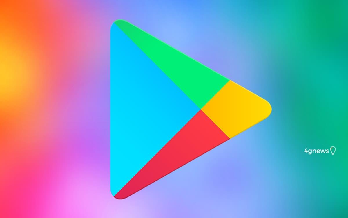 Google Play Store: 12 Apps e jogos Grátis que tens (mesmo) de instalar