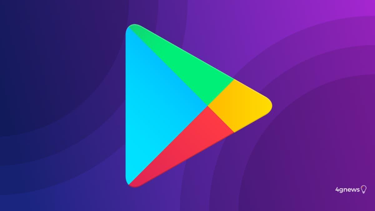 5df06dec96f Google Play Store  6 Apps Grátis que não conheces e vais adorar ...