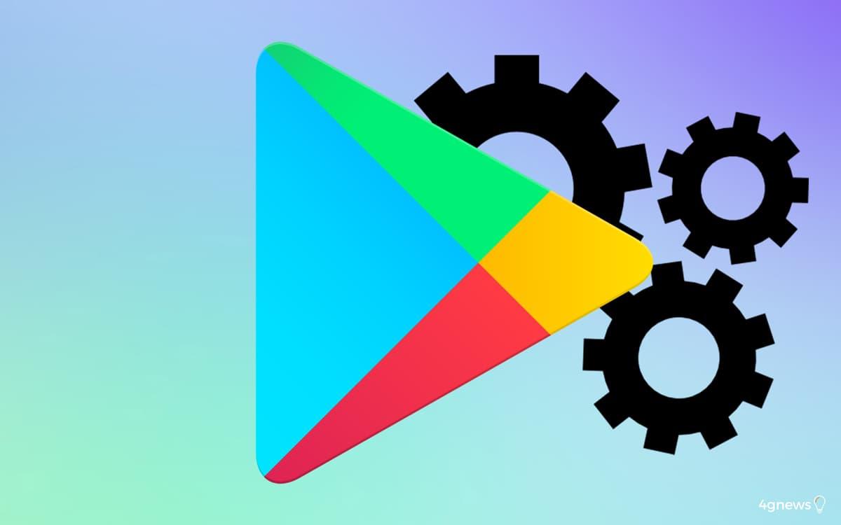 Google Play Store: Nova versão APK está aqui pronta para instalação