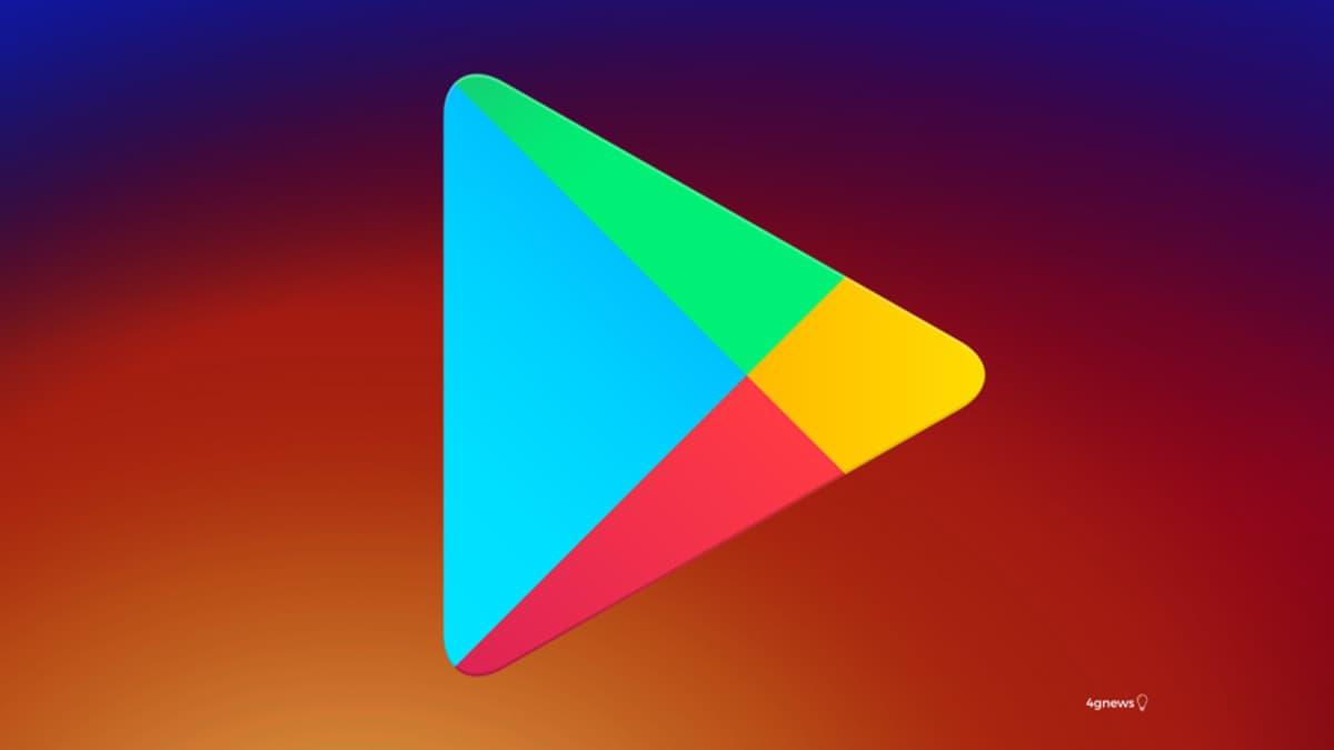 Google Play Store prepara-se para adicionar novas funcionalidades